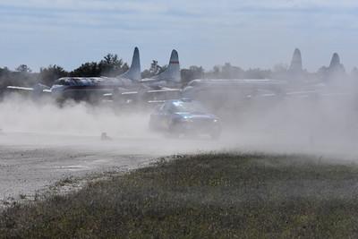 CFR Rallycross 2020 Event #01 Rally Girl Racing Photography_5-968