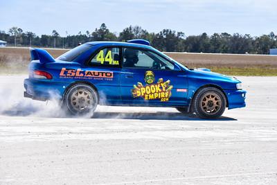 CFR Rallycross 2020 Event #01 Rally Girl Racing Photography_5-957