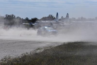 CFR Rallycross 2020 Event #01 Rally Girl Racing Photography_5-966