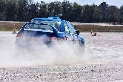 CFR Rallycross 2020 Event #01 Rally Girl Racing Photography_5-961
