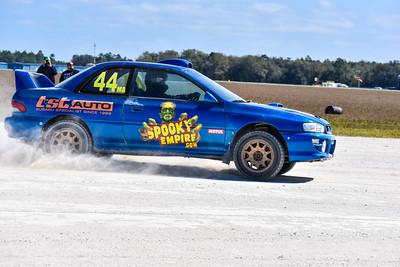 CFR Rallycross 2020 Event #01 Rally Girl Racing Photography_5-953