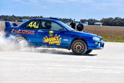 CFR Rallycross 2020 Event #01 Rally Girl Racing Photography_5-952
