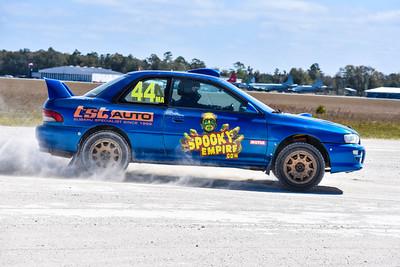 CFR Rallycross 2020 Event #01 Rally Girl Racing Photography_5-955