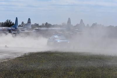 CFR Rallycross 2020 Event #01 Rally Girl Racing Photography_5-970