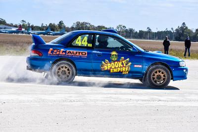CFR Rallycross 2020 Event #01 Rally Girl Racing Photography_5-956