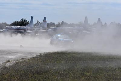 CFR Rallycross 2020 Event #01 Rally Girl Racing Photography_5-969