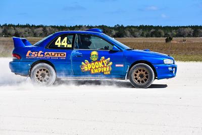CFR Rallycross 2020 Event #01 Rally Girl Racing Photography_5-949