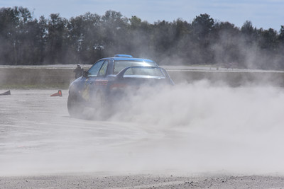 CFR Rallycross 2020 Event #01 Rally Girl Racing Photography_5-964