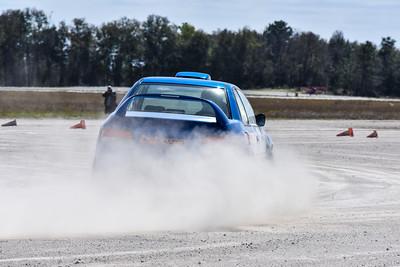 CFR Rallycross 2020 Event #01 Rally Girl Racing Photography_5-962