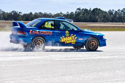 CFR Rallycross 2020 Event #01 Rally Girl Racing Photography_5-958
