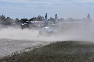CFR Rallycross 2020 Event #01 Rally Girl Racing Photography_5-967
