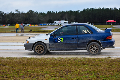 CFR Rallycross 2021 Event #01 Rally Girl Racing Photography_7-23