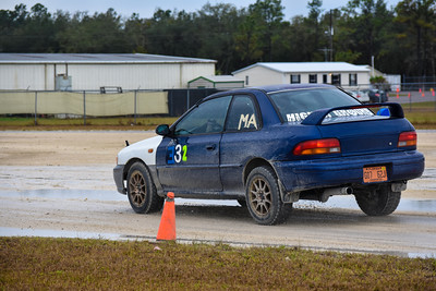CFR Rallycross 2021 Event #01 Rally Girl Racing Photography_7-25