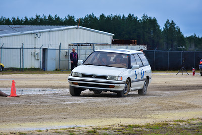 CFR Rallycross 2021 Event #01 Rally Girl Racing Photography_2-29