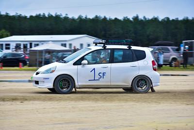 CFR Rallycross 2021 Event #01 Rally Girl Racing Photography_2-20