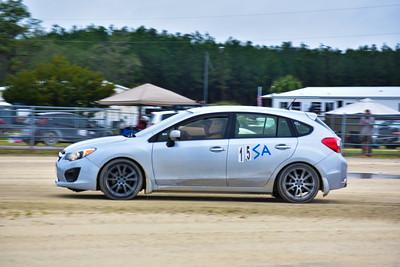CFR Rallycross 2021 Event #01 Rally Girl Racing Photography_2-6