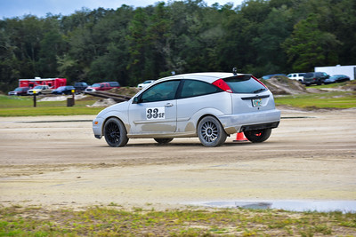 CFR Rallycross 2021 Event #01 Rally Girl Racing Photography_2-14