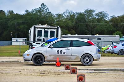 CFR Rallycross 2021 Event #01 Rally Girl Racing Photography_2-12