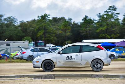 CFR Rallycross 2021 Event #01 Rally Girl Racing Photography_2-11