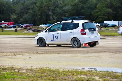 CFR Rallycross 2021 Event #01 Rally Girl Racing Photography_2-25