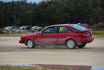 CFR Rallycross 2021 Event #01 Rally Girl Racing Photography_2-3
