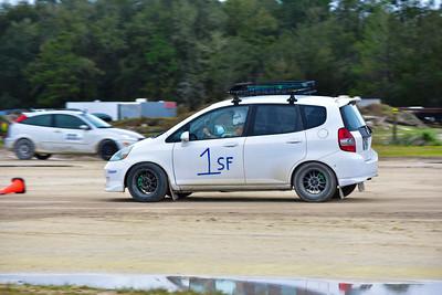 CFR Rallycross 2021 Event #01 Rally Girl Racing Photography_2-24