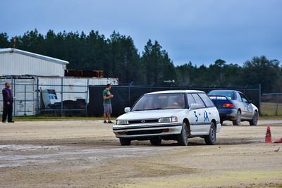 CFR Rallycross 2021 Event #01 Rally Girl Racing Photography_2-28