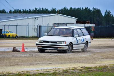 CFR Rallycross 2021 Event #01 Rally Girl Racing Photography_2-30