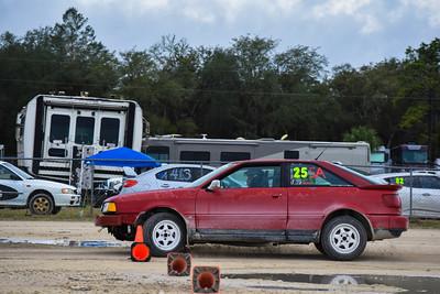 CFR Rallycross 2021 Event #01 Rally Girl Racing Photography_2-1