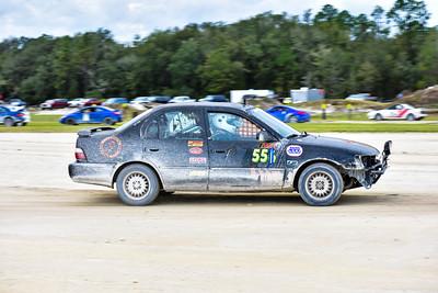 CFR Rallycross 2021 Event #01 Rally Girl Racing Photography_3-19