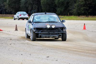 CFR Rallycross 2021 Event #01 Rally Girl Racing Photography_3-12