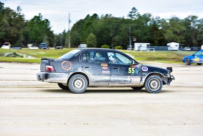 CFR Rallycross 2021 Event #01 Rally Girl Racing Photography_3-22
