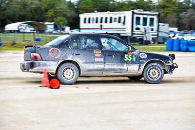 CFR Rallycross 2021 Event #01 Rally Girl Racing Photography_3-25