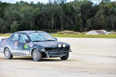CFR Rallycross 2021 Event #01 Rally Girl Racing Photography_3-15