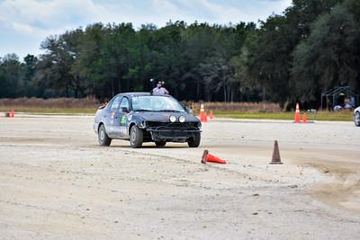 CFR Rallycross 2021 Event #01 Rally Girl Racing Photography_3-4