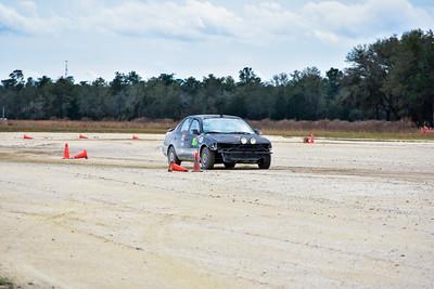 CFR Rallycross 2021 Event #01 Rally Girl Racing Photography_3-1