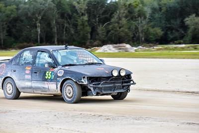 CFR Rallycross 2021 Event #01 Rally Girl Racing Photography_3-16