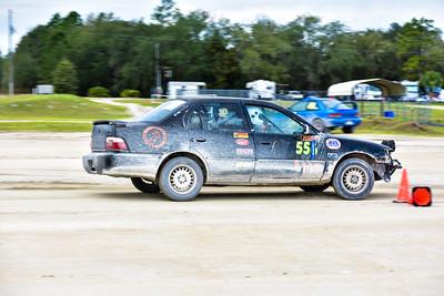 CFR Rallycross 2021 Event #01 Rally Girl Racing Photography_3-23