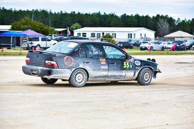 CFR Rallycross 2021 Event #01 Rally Girl Racing Photography_3-29
