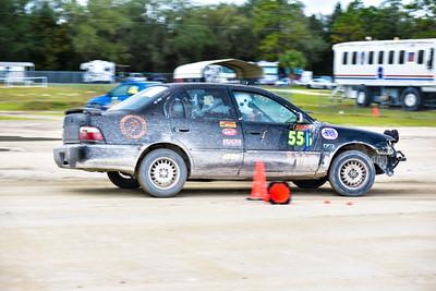 CFR Rallycross 2021 Event #01 Rally Girl Racing Photography_3-24