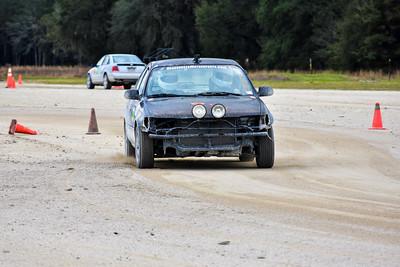 CFR Rallycross 2021 Event #01 Rally Girl Racing Photography_3-11