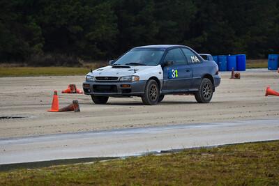 CFR Rallycross 2021 Event #01 Rally Girl Racing Photography_7-14