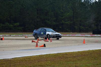 CFR Rallycross 2021 Event #01 Rally Girl Racing Photography_7-5