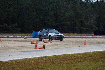 CFR Rallycross 2021 Event #01 Rally Girl Racing Photography_7-6