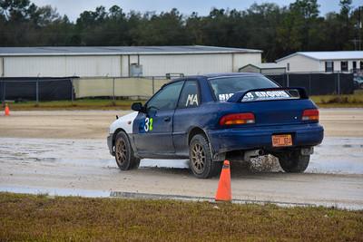 CFR Rallycross 2021 Event #01 Rally Girl Racing Photography_7-26