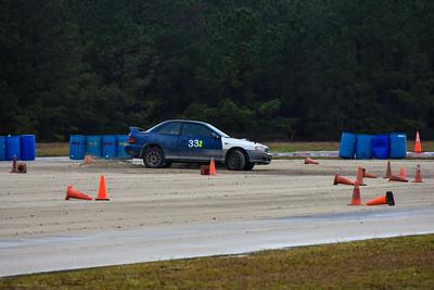 CFR Rallycross 2021 Event #01 Rally Girl Racing Photography_7-2