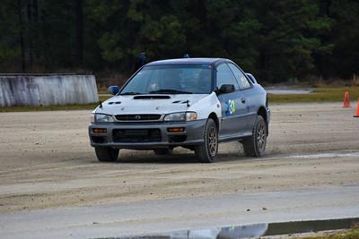 CFR Rallycross 2021 Event #01 Rally Girl Racing Photography_7-17
