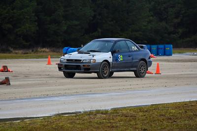 CFR Rallycross 2021 Event #01 Rally Girl Racing Photography_7-13