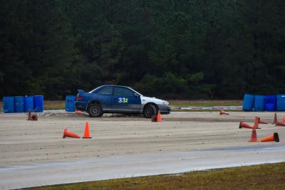 CFR Rallycross 2021 Event #01 Rally Girl Racing Photography_7-1