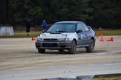 CFR Rallycross 2021 Event #01 Rally Girl Racing Photography_7-16